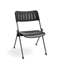 OFM 308-PO*:Stanza Nesting Stack Chair