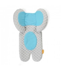BRC 61267 : CoolCuddle Head Support