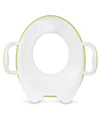 MNK 15983 : Sturdy - Potty Seat (15983)