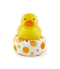 MNK 16103 : Duck Duck Clean (16113)