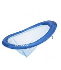 Swim Ways : SWY80106* ที่นั่งลอยน้ำ Kelsyus Float-A-Round Chair up to 250lbs