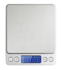 Etekcity : ETCHOHLKD10G*  เครื่องชั่งน้ำหนักเอนกประสงค์ 500g Digital Multifunction Pocket Kitchen Fo