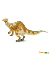 Safari Ltd. : SFR303229 โมเดลไดโนเสาร์ Deinocheirus