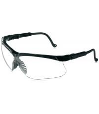HWL R-03570* : Howard Leight Sharp-Shooter Safety Eyewear
