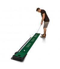 SKL ACP2-001* : SKLZ Accelerator Pro - Indoor Putting Green