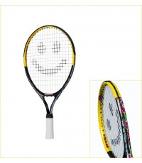 Street Tennis Club : STCAMZ001* ไม้เทนนิสเด็ก 17quot; Tennis Rackets for Kids