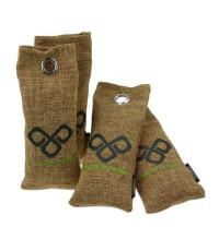 VITCHELO : VCLCB85* ถุงดับกลิ่น 75g Bamboo Charcoal Deodorizer Bag