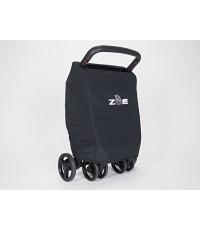 ZOE : ZOEAMZ002* ปลอกคลุมรถเข็นเด็ก Stroller Storage  Travel Sleeve (XL1)