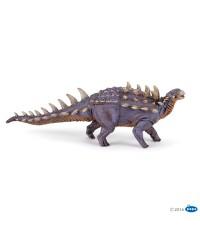 Papo : PPO55060* โมเดลไดโนเสาร์ Polacanthus