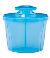 Dr.Brown\'s : DRBAC039 ที่แบ่งนม Milk Powder Dispenser (short) (Blue)