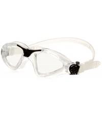 Aqua Sphere : AQS170770* แว่นตาว่ายน้ำ Kayenne Swim Goggle