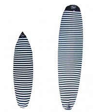 Ho Stevie : HSVAMZ001* ผ้าคลุมกระดานโต้คลื่น Surfboard Sock Cover