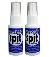 Just Add Water : JAW1796X* น้ำยากันฝ้าแว่นตาว่ายน้ำ Jaws Quick Spit Antifog Spray