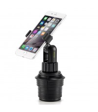 iKoss : IKRAMZ001* อุปกรณ์เสริม Cup Mount Holder Tablet and Smartphone