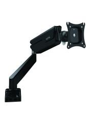 Suptek : SPTMD7BUSB* อุปกรณ์ยึดจอภาพ Full Motion Desk Mount Bracket