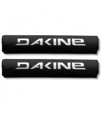Dakine : DKN08840305* ปลอกหุ้มrackรถยนต์ Stand Rack Surf Pads (Set Of 2)