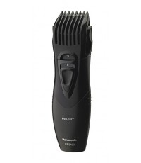 Panasonic : PNSER2403K* เครื่องโกนหนวด Beard Trimmer, Men\'s, Cordless