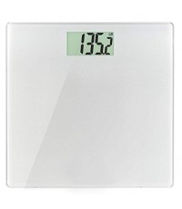 Health o Meter : HOMHDM171DQ-60* เครื่องชั่งน้ำหนัก Glass Weight Tracking Scale