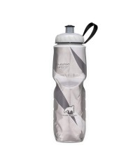 Polar Bottle : PLBPBB-24* ขวดน้ำ Insulated Water Bottle 24oz