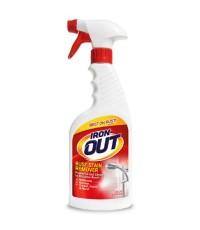 Summit Brands : SMML10616PN* น้ำยาขจัดคราบ Iron OUT Rust Stain Remover Spray Gel