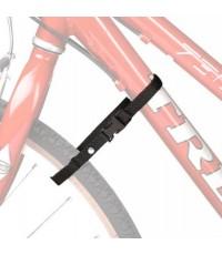 Saris : SRI3033* สายรัด Wheel Stabililzer Straps