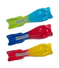 Swim Ways : SWY12449* ของเล่นในน้ำ Toypedo