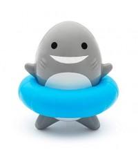 Munchkin : MNK17261 ของเล่นในน้ำ Sea Spinner