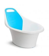 Munchkin : MNK17264 Sit  Soak Tub