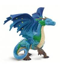 Safari Ltd. : SFR100067 โมเดล Earth Dragon