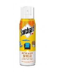Scotchgard : 3M21OZ* 3M Scotchgard Water and Sun Shield