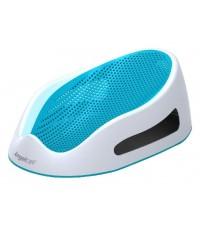 Angelcare : AGCST-01-AUQ* ที่นั่งอาบน้ำ Baby Bath Support, Aqua