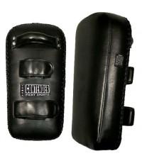 Contender Fight Sports : CFSCVTP2* เป้าซ้อมเตะ MMA Muay Thai Pads