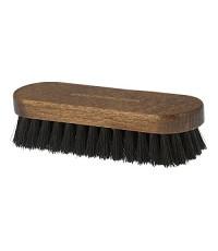 Colourlock : CLL121244* แปรงขัดทำความสะอาด Leather  Textile Cleaning Brush