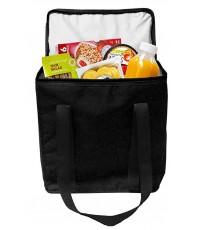 Earthwise : ETWAMZ001* กระเป๋าเก็บอุณหภูมิ Reusable Insulated Grocery Bags