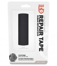Gear Aid : GRA10650* เทปกาวซ่อมแซมผ้า Tenacious Tape Repair Tape