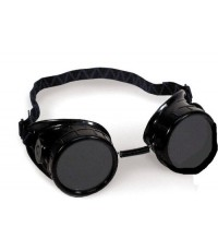 Hobart : HBT770096* แว่นตากรองแสง Welding Oxy-Acetylene Goggle