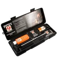 Hoppe\'s : HPPPCO38* ชุดทำความสะอาดปืน No. 9 Cleaning Kit