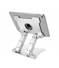 KABCON : KBCTS01S* ขาตั้งแท็บเล็ต Tablet Stand Holder