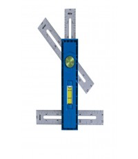 Kreg : KRGKMA-2900* อุปกรณ์วัดเอนกประสงค์ Multi-Purpose Marking and Measuring Tool