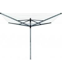 Brabantia : BRA311048* ราวตากผ้า Lift-O-Matic Rotary Dryer Clothes Line