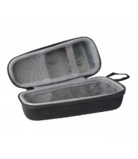CO2CREA : C2CAMZ002* กล่องใส่ที่โกนหนวด Sahaver Razor Hard Travel Case for Philips Noreco