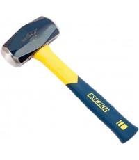 Estwing : EWGMRF3LB* ค้อน Sure Strike Drilling Hammer 3lb