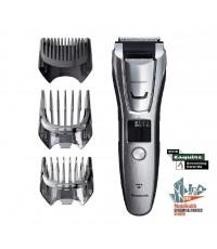 Panasonic : PNSER-GB80-S* ที่กำจัดขนไฟฟ้า Body and Beard Trimmer for Men