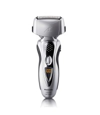Panasonic : PNSES8103S* ที่กำจัดขนไฟฟ้า Electric Shaver and Trimmer for Men