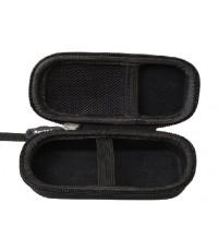 Aproca : APCAMZ001* กล่องเก็บเครื่องโกนหนวด Hard Carrying Travel Case Compatible for Philips Series