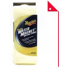 Meguiar\'s : MGRX2000* ผ้าไมโครไฟเบอร์ Water Magnet Microfiber Drying Towel