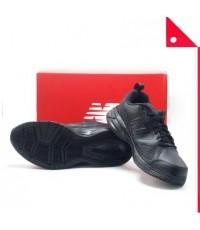 New Balance : NBMX623AB3-BK* รองเท้าลำลองผู้ชาย New Balance Men\'s 623V3 Shoes Black