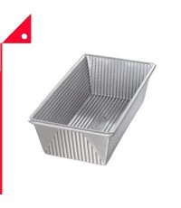 SimpleHouseware : SMH CO-006-1* ชั้นสำหรับวางฝาหม้อ SimpleHouseware Wall Mount Pot Lid Organizer Rac