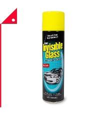 Turtle : TTW 50819* สเปรย์กำจัดกลิ่น Wax Odor-X Kinetic Whole Car Blast 4oz. 2pk.
