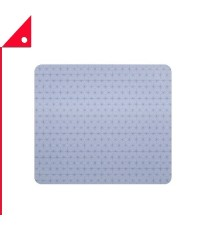 3M : 3MMP114-BSD2* แผ่นรองเมาส์ Precise Mouse Pad w Non-skid Foam Back